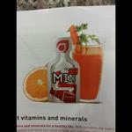 ผลิตภัณฑ์เพื่อสุขภาพ