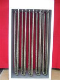 Duct Heater, Infrared Heater, ห้องพ่นสี,ห้องอบสี