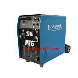 เครื่องเชื่อม Faswel MIG-270T