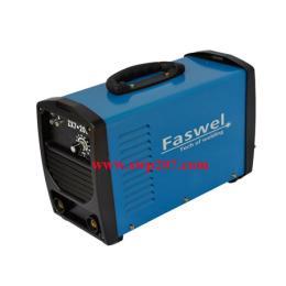 เครื่องเชื่อมไฟฟ้า Faswel ZX7-200