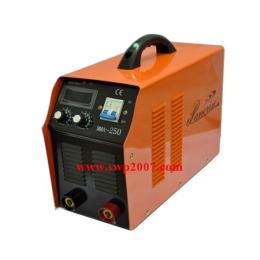 เครื่องเชื่อมไฟฟ้า Panerise MMA-250