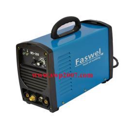 เครื่องเชื่อมอาร์กอน Faswel WS-200