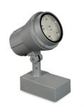หลอดไฟ LED SPOT UP LIGHT 8.4W