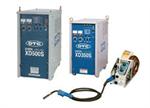 เครื่องเชื่อม CO2 ยี่ห้อ OTC-XD350S / OTC-XD500S