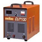 เครื่องตัดพลาสม่า Jasic Cut100