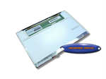 จอคอมพิวเตอร์ LCD 12.1 (SP014)