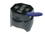 กล้องขยาย USB MINI 200 เท่ารุ่น M101