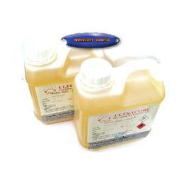 น้ำยาช่วยบัดกรี (Flux เหลือง)ขนาด 1Lt.
