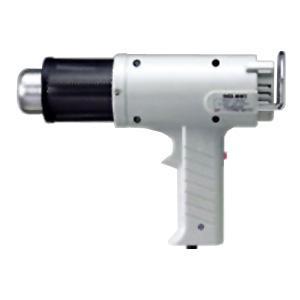 เครื่องเป่าลมร้อน Hakko Heating Gun 880B/881/882