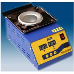 อ่างบัดกรี Lead Free Soldering Pot 506 Series