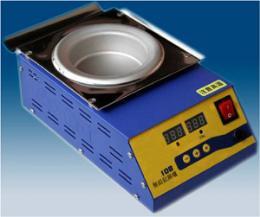 อ่างบัดกรี Lead Free Soldering Pot 108 Series