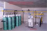 ขายอุปกรณ์แก๊ส LPG แล Ammonia ในโรงงานอุตสาหกรรม