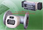 ขายตัววัดอัตราการไหลแก๊ส Flow meter gas ยี่ห้อ Aichi tokei