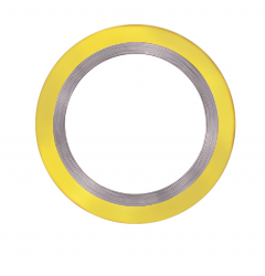 ปะเก็นวงแหวน MP 234