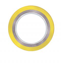 ปะเก็นวงแหวน MP 1234