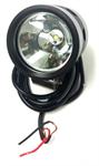 สปอร์ตไลท์มอไซค์ LED CREE T6 12v 10w