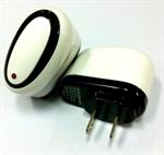 อแดปเตอร์ USB 5V 2A