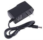 อแดปเตอร์ Adapter, หม้อแปลง 5V 2A (1024)