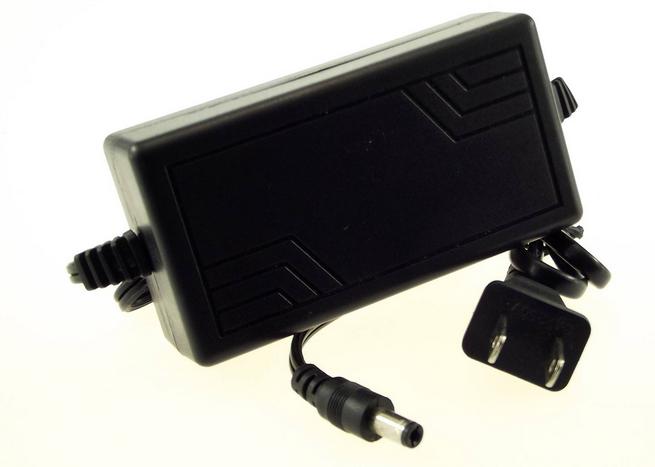 อแดปเตอร์ Adapter 12V 4A