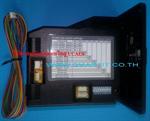 ตัวหยอดเหรียญ ICT รุ่น UCA2