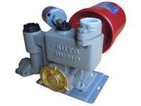 ปั๊มน้ำ-TP-50A