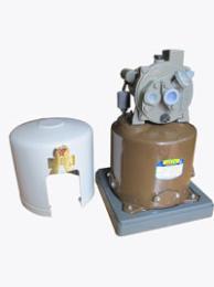 ปั๊มน้ำ-TP-350A