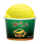 ice cream Duran ,Ice cream CoCoNut  ,IceCream Mongoไอศกรีมทุเรียน ไอศกรีมกะทิมะพร้าวอ่อน