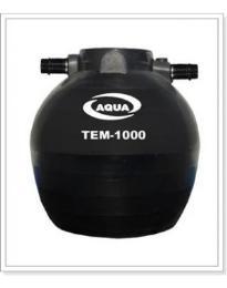 ถังบำบัด Aqua รุ่น TEM