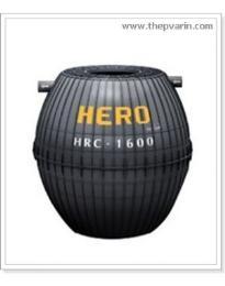 ถังบำบัด Dos Hero Compact