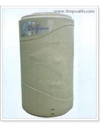 ถังน้ำอควา (AQUA) รุ่น Delfino