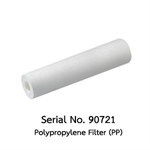 ไส้กรองน้ำ PP Filter