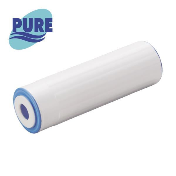 ไส้กรองน้ำ Resin Filter