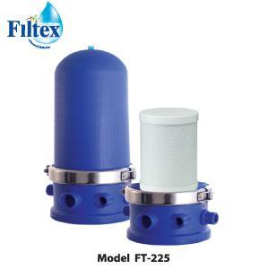 เครื่องกรองน้ำใช้ Filtex รุ่น FT 225