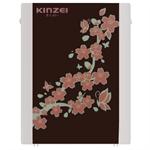 เครื่องกรองน้ำดื่ม และผลิตน้ำอัลคาไลน์ Kinzei K10