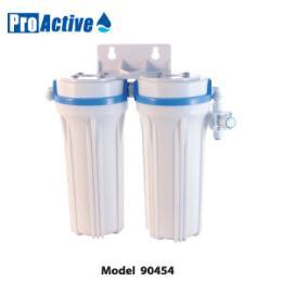 เครื่องกรองน้ำดื่ม Proactive รุ่น 90454