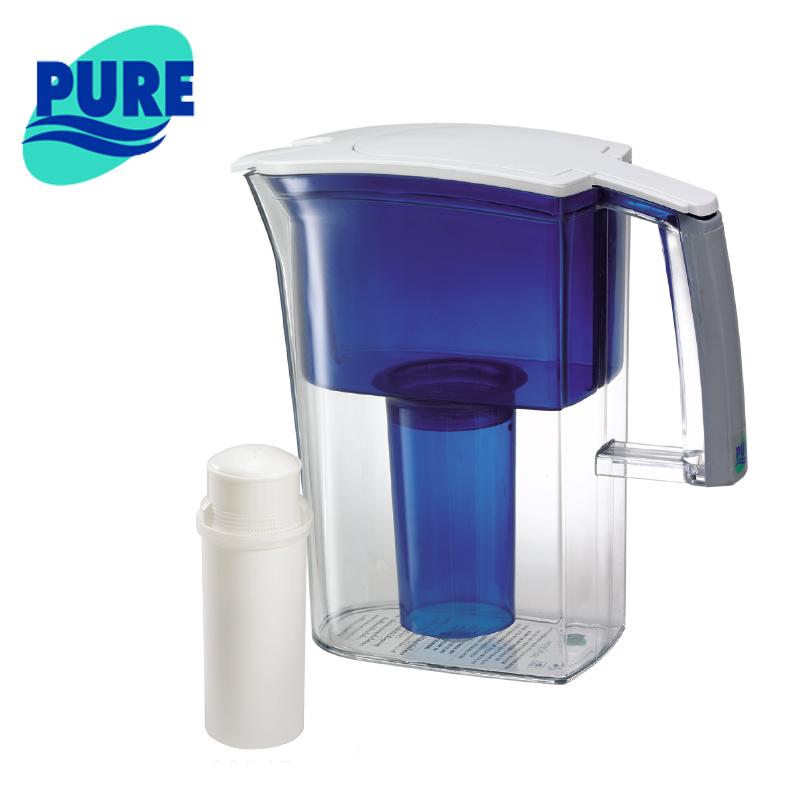 เครื่องกรองน้ำดื่ม PURE 301