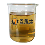 50%polycarboxylate superplasticizer