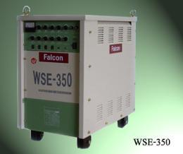 เครื่องเชื่อมไฟฟ้ารุ่น WSE-350
