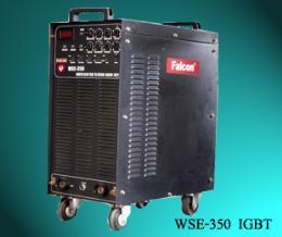 เครื่องเชื่อมไฟฟ้ารุ่น WSE-350 IGBT