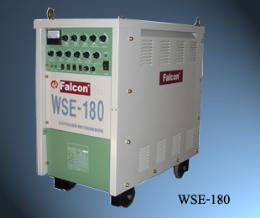 เครื่องเชื่อมไฟฟ้ารุ่น WSE-180