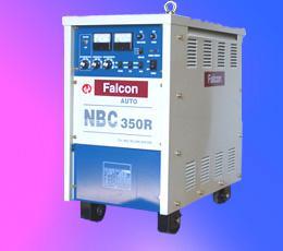 เครื่องเชื่อมไฟฟ้ารุ่น NBC-350R