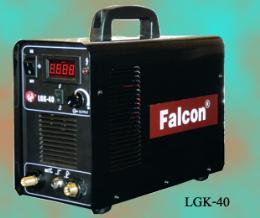 เครื่องเชื่อมไฟฟ้ารุ่น LGK-40