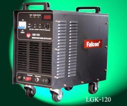 เครื่องเชื่อมไฟฟ้ารุ่น LGK-120 (IGBT)