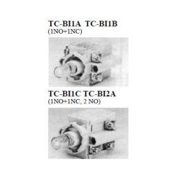 INSULATED ENCLOSURES TC-BIxx