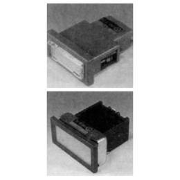 ไพลอตแลมป์ชนิดกระพริบ TSL-25/TSL-36