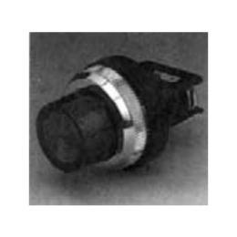 หลอดนีออน 25/30 mm TPNF-252/TPNF-302