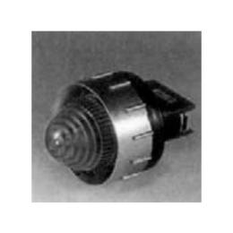 หลอดนีออน 25/30 mm  TPNRR-252/TPNRR-302