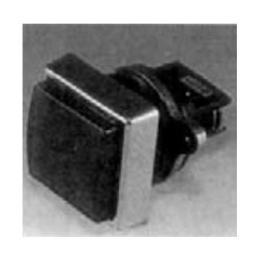 หลอดนีออน 25/30 mm TPNS-252/TPNS-302