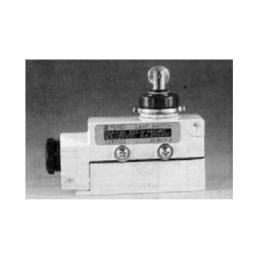ENCLOSED SWITCH TZ-6102
