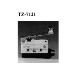 ลิมิตสวิตซ์  TZ-7121